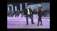 Branislav & Slavica  - Voli me
