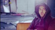 2015 Теди Александрова ft. Силвър-дай ми свобода-ремикс