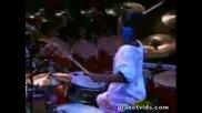 Барабанистче