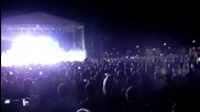 Tiesto - Solar Summer Festival 2012 L I F E (1)