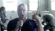 Disturbed - Stricken (Оfficial video)