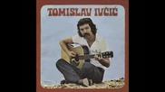Tomislav Ivcic - Vino Amaro (превод)