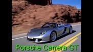Топ 20 Най - бързите коли в Света