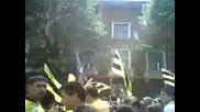 Знамената На Миньор - Перник