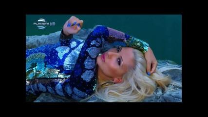 Цветелина Янева - За Контакти (dj Marto Dance Remix)