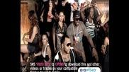 Flo Rida ft. Nelly Furtado - Jump Gigamega Добро Качество