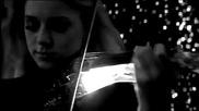 Requiem For A Dream/ Изпълнявана от известната цигуларка Kate Chruscicka (music video)