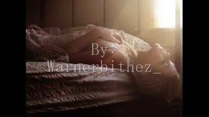 Сам съм и е 2 през нощта,а леглото ми на нейният парфюм мирише ! / [ Fillkata,dimata ft. Ety ! ]
