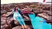 Balika Vadhu - Ho Gayi Mhari Raat Suhagan Aaj Ji Ji ( Официално Музикално Видео)