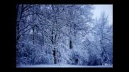 Петя Дубарова - Зимна Ваканция