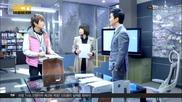 Бг субс! Vampire Prosecutor / Вампирът прокурор (2011) Епизод 7 Част 3/4