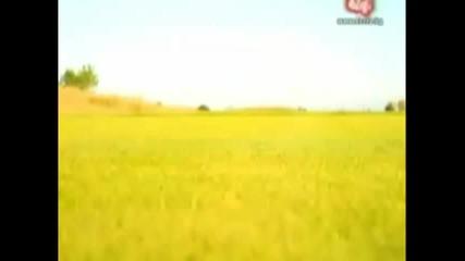 Дебора feat. Dj Teddy Georgo - Чупка, моля ( Официално видео )