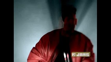 NEW! Fat Joe Feat. Plies & Dre - Aint Sayin Nothin/Cocababy (ВИСОКО КАЧЕСТВО)