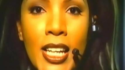 Retro Hit Collection » 1999 | La Bouche - S. O. S. ( Официално видео ) + Превод
