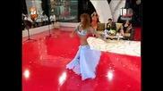- Didem The Oriental Dancer