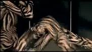 Hq! Justin Timberlake ft. Ciara - Love, Sex and Magic