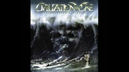 Civilization One - Lost Souls