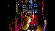 bratz the movie - bratz song
