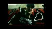 Mafyo - M.a.f песен на най - яките руски рапъри)