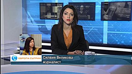 Ще има ли оставки в БНР след скандала?
