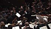 Уинтън Марсалис  &  Берлинска  филхармония !!!
