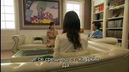 Бг субс! Royal Family / Кралско семейство (2011) Епизод 10 Част 3/3