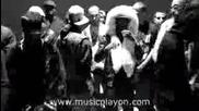 Dj Mo Beatz - D-boy (feat. Hbk, Dusty Mcfly, Sayitainttone & Big Sean) (2012)
