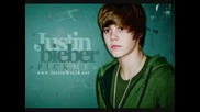 Justin Bieber - Pick Me Official Song