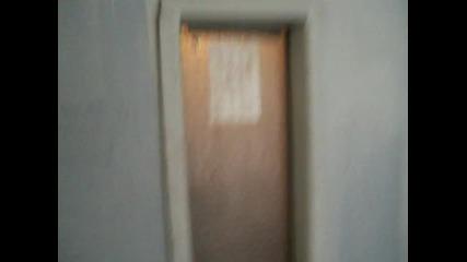 Elevator [76]