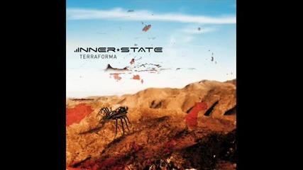 Inner State - Memory Status