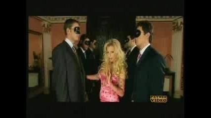 Ела Ме Вземи - Видео Remix (не Е Цялата Песен)