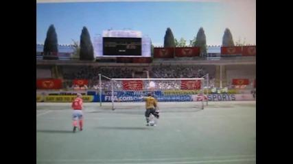 Qk gol na Fifa 08 11