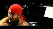 Lil Wayne Feat. The Game - My Life Lyrics