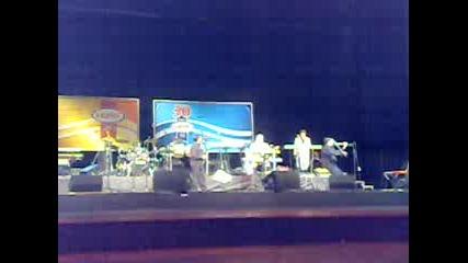Виртуозите На България - Ндк 24.10.2008 - 5