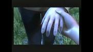 Gigi DAgostino & Ludo Dream - Solo In Te