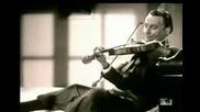 Django Reinhardt - J`attendrai [hq]