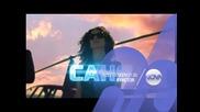 X Factor - 9 Септември по Нова