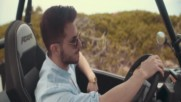 Stelios Legakis - Ametrites Fores - Official Music Video