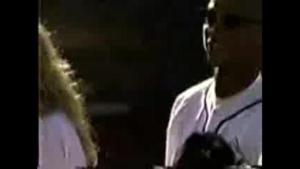 Steve Vai - American Anthem