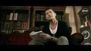 Взривяваща! Akcent - My Passion + Превод