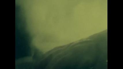Paola Foka - Thelo na figo
