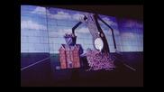 Pink Floyd - The Last Few Bricks - part 1