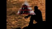 Ismail yk-Yurtseven Kardesler--Elimde Degil