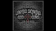 Lynyrd Skynyrd - Gifted Hands