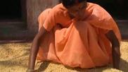 Cbc India Reborn 2of4 India on the Move / Преродената Индия 1от4 Индия в движение (1)
