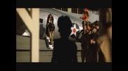 Pearl Harbor ( Video )