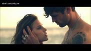 Някой ден ще бъдем заедно! • Премиера 2014 Giannis Ploutarxos - Mia Mera Tha Eimaste Mazi