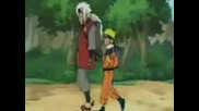 Naruto Abridged 24
