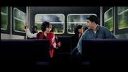 Gary Fico - Le meme que moi (feat. Leo Rispal) [clip Officiel H D]