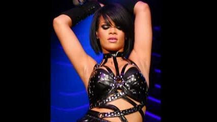Rihanna Dance [h]